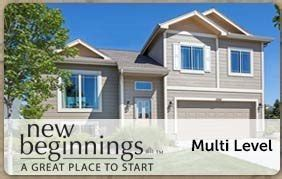 celebrity homes floor plans celebrity homes omaha floor plans lovely celebrity homes