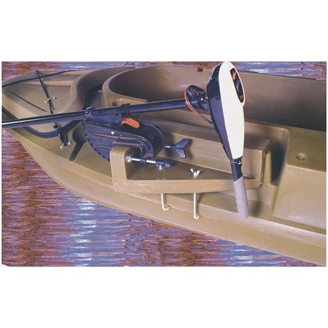 stealth 2000 duck boat motor mount beavertail stealth 2000 related keywords beavertail