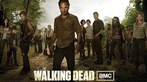 wann geht the walking dead staffel 5 weiter the walking dead staffel 5 es stibt eine hauptfigur