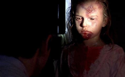 movie review quarantine fernby films top 10 beste horror films van de laatste 10 jaar