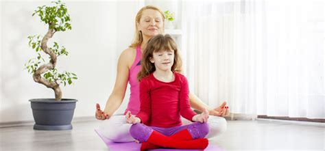 Kid Friendly by 3 Kid Friendly Meditations Your Children Will The