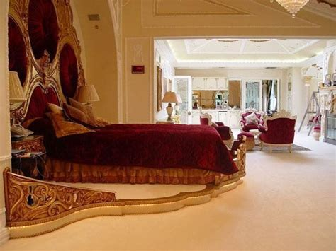 srk bedroom shahrukh khan s house