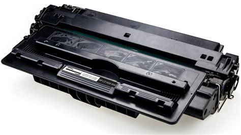 Toner Hp 93a cartridge hp 93a aneka cartridge