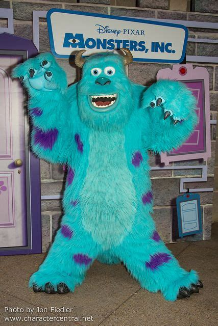 Disney Sulley 1000 ideas about sulley monsters inc on mike