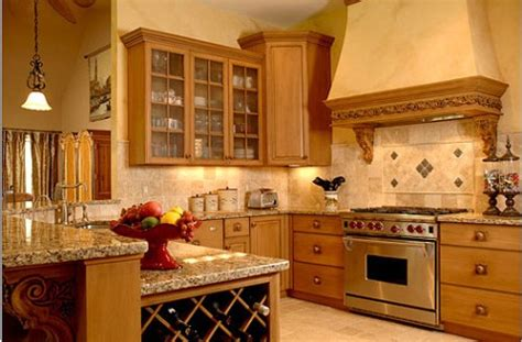 Italian Kitchen Design Photos by Italian Kitchen Design Ideas Interior Design