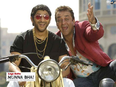 munna bhai mbbs full movie munna bhai m b b s movie wallpapers wallpapersin4k net