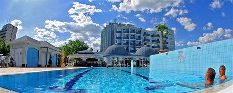 volo e soggiorno londra componi le tue offerte volo pi 249 hotel vacanze con