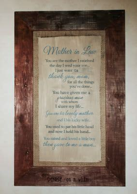 A Place Poem Douglas Wood 17 Best Images About Poetry On Pallets On Pallet Wood Fall Pallet Signs And Wood