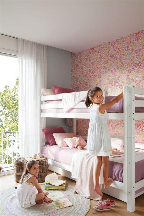 decorar habitacion infantil con gatos habitaciones infantiles c 243 mo cambian con el tiempo