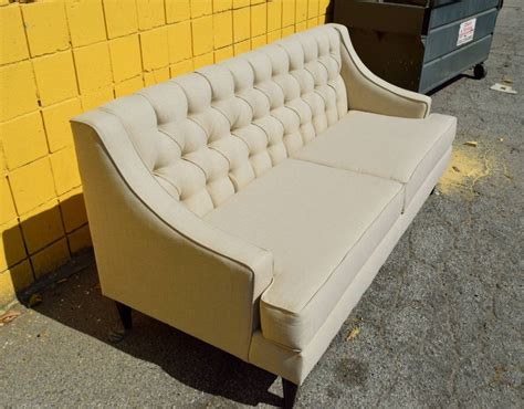 vanessa couch sofa portfolio categories huerta furniture custom