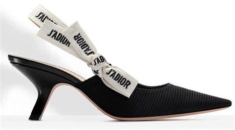 Jadior Kitten Heels s feminist j adior kitten heels s closet