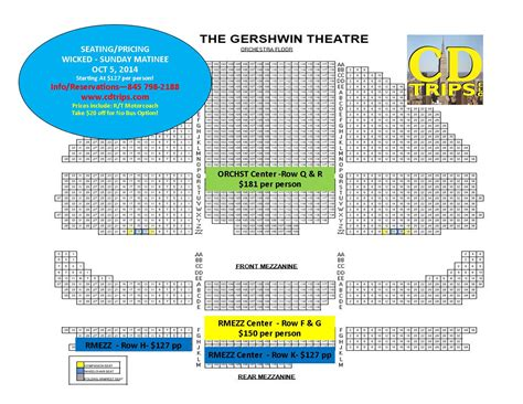 gershwin theater seating index of wp content uploads 2014 06