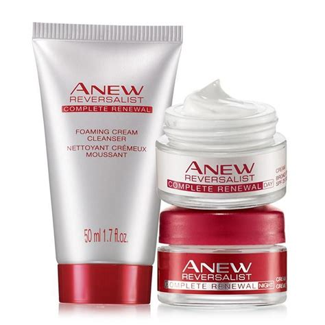 Radiant Renewing My Noor Pack 347 best images about avon skincare on