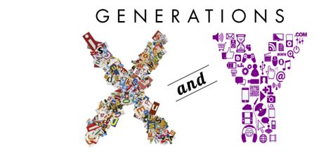 x and y what litigators need to about generations x and y