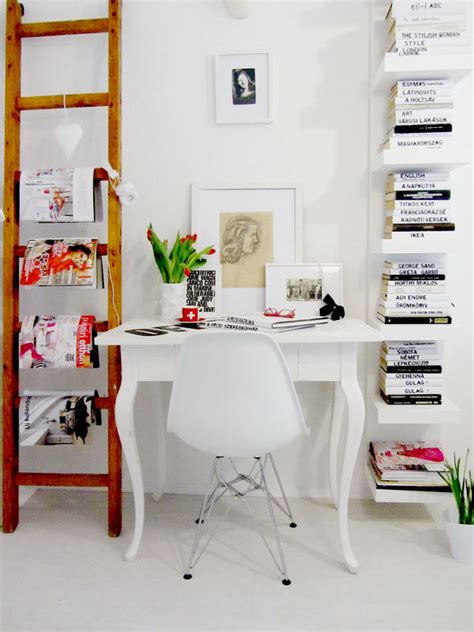 creative home office ideas interior inspiration 30 creative home office ideas by