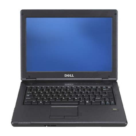 Second Laptop Dell Vostro 1200 dell vostro 1200 1 86 ghz price specifications features reviews comparison