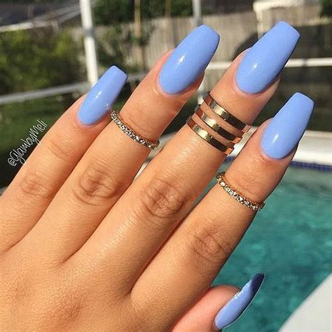 Nail With Nail Only by Best 25 Best Acrylic Nails Ideas Only On Pretty
