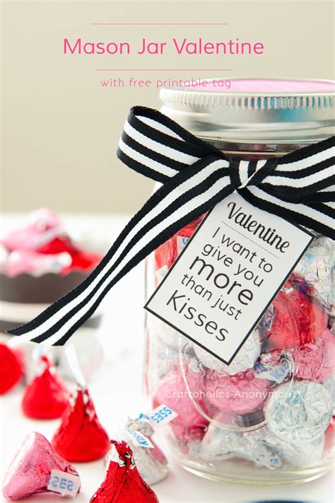 what to get ur boyfriend for valentines day 40 diy gift ideas for your boyfriend you can make