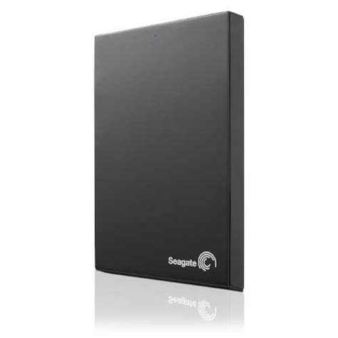 Harddisk Seagate Expansion 500gb buy seagate expansion portable drive 500gb usb 3 0 black at best price in india
