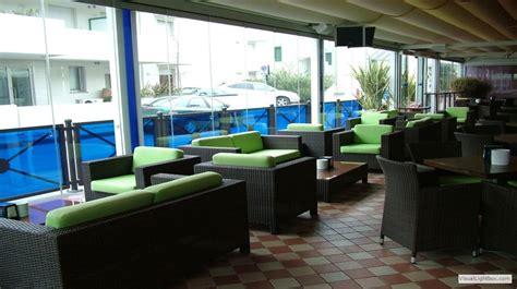 verande mobili per balconi mobili lavelli verande moderne sui balconi