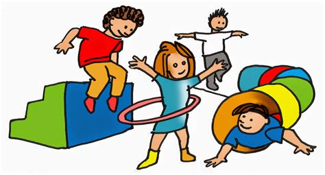 imagenes niños haciendo psicomotricidad ense 209 anza de la educaci 211 n f 205 sica el deporte y la