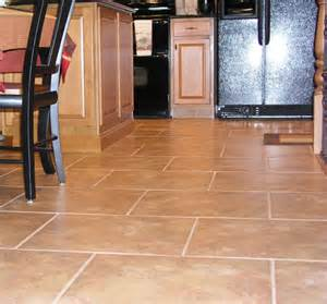 Best Tile For Kitchen Floor Best Flooring For Kitchen Or Practicality Kitchen Design Ideas