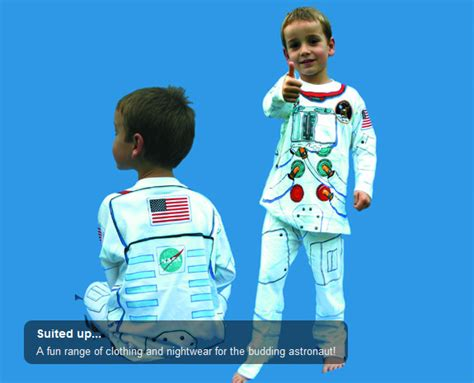 themes for children s clothing spacekids specialists in fun and educational space and