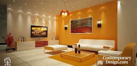room designs for living room false ceiling design