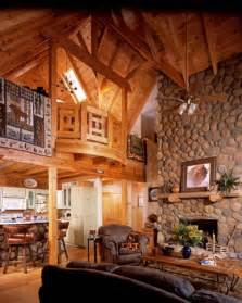 cost of building a log cabin home all the web pictures compilation building your own home