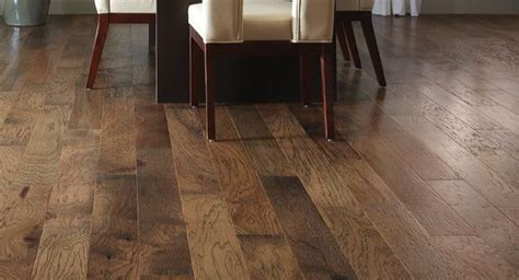 Discover Flooring West - mannington heirloom hickory 5 quot new house