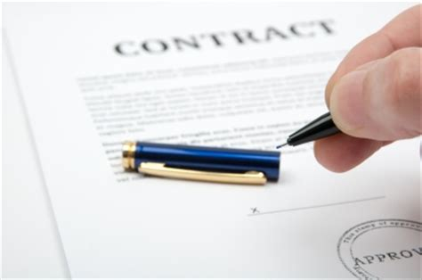 i you sign here contracts for couples books 4 contract questions every writer wants answered books