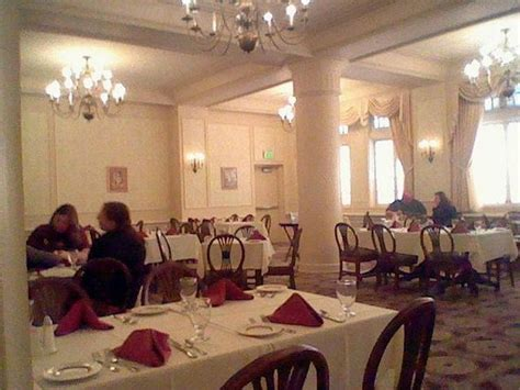 ls for rooms l s ayres tea room indianapolis restaurant reviews phone number photos tripadvisor