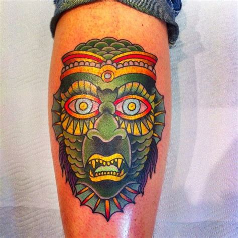 tattoo school in new zealand top 350 ideas about bisschen tinte on pinterest