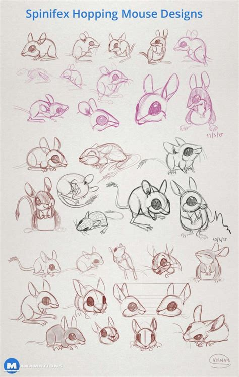 Free Project Design Software character design for animation manamations animation