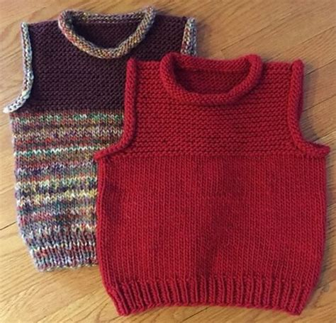 pattern for simple vest 1000 ideas about knit vest pattern on pinterest vest