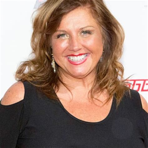 dance moms star abby lee miller pleads not guilty to bankruptcy fraud abby lee miller dance moms video teacher fights with
