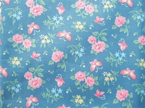 tumblr themes free floral 10 vintage tumblr backgrounds freecreatives