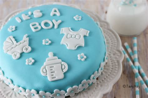 baby cake decorations decoration  home