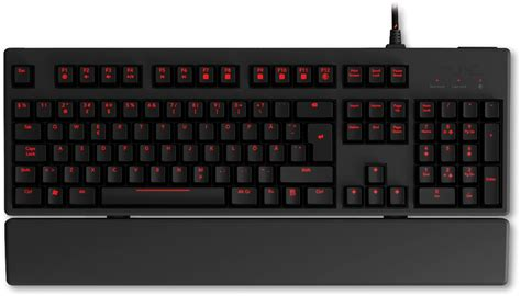 layout uk kb 460 mechanical gaming keyboard uk layout