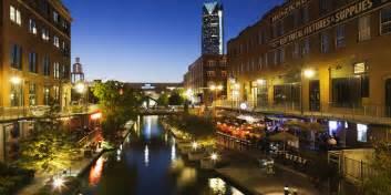 Oklahoma City To Underrated Places You Should Visit Oklahoma City Twenty