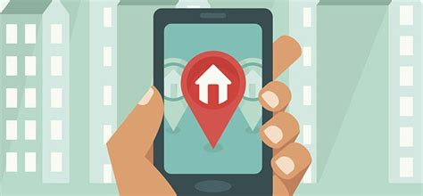 helpful apps for homebuyers bank