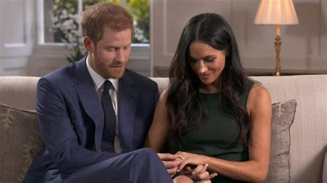 meghan harry harry s journey from party boy to prince charming