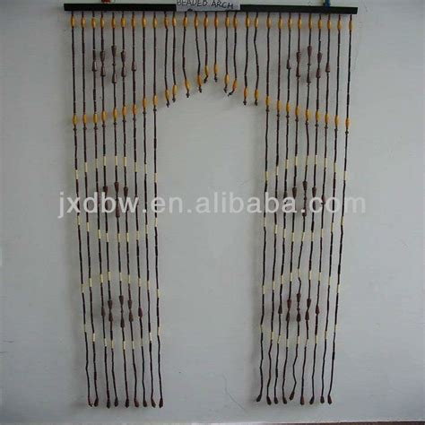 Beaded Curtains For Arched Doorways Beaded Curtains For Arched Doorways 1000 Images About Arch Doorway On Upholstery Beaded