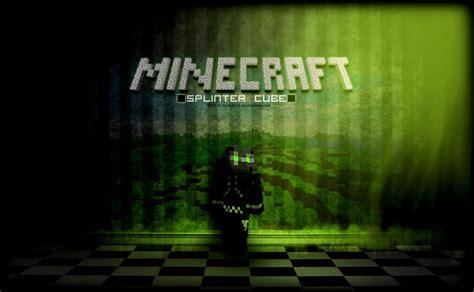 desktop themes minecraft cool minecraft desktop backgrounds wallpapers gallery