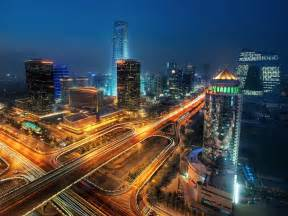 Galerry Chinese New Year 2017 Hong Kong Travel Guide