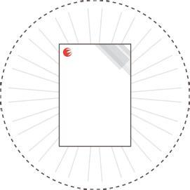 designmantic letterhead how to create a company letterhead designmantic the
