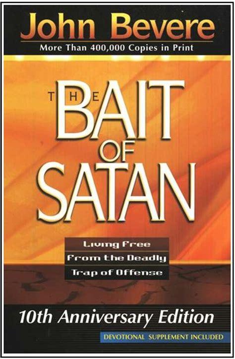 bait books book club reading quot the bait of satan quot tickets fri feb