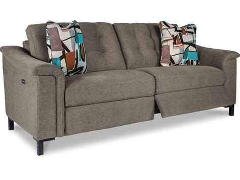 la z boy sofa quality la z boy living room duo reclining 2 seat sofa 92p898