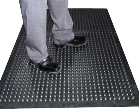 Industrial Rubber Floor Mats by Rubber Flooring Industrial Floor Mats Industrial Rubber