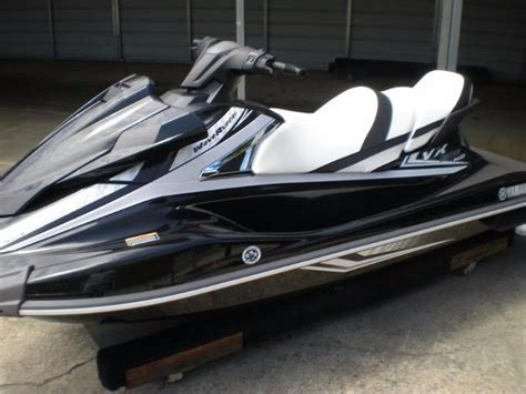 used pontoon boats for sale in greensboro nc greensboro new and used boats for sale